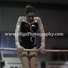 Photographer Buffalo NY Youth Sports (16)