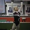 Photographer Buffalo NY Youth Sports (10)