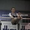 Photographer Buffalo NY Youth Sports (5)