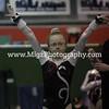 Photographer Buffalo NY Youth Sports (15)