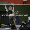 Photographer Buffalo NY Youth Sports (23)