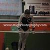 Photographer Buffalo NY Youth Sports (24)