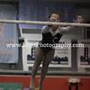 Photographer Buffalo NY Youth Sports (3)