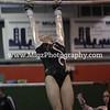 Photographer Buffalo NY Youth Sports (11)