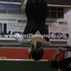 Photographer Buffalo NY Youth Sports (21)
