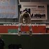 Photographer Buffalo NY Youth Sports (9)