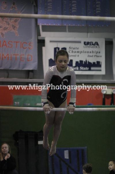 Photographer Buffalo NY Youth Sports (1)