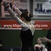 Photographer Buffalo NY Youth Sports (22)