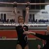 Photographer Buffalo NY Youth Sports (7)