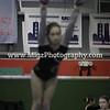 Photographer Buffalo NY Youth Sports (20)