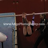 Event Photography (9)