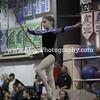 Photography Buffalo NY (12)