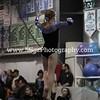 Photography Buffalo NY (13)