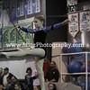 Photography Buffalo NY (11)