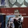Photos Events Buffalo NY (11)