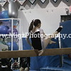 Photography Buffalo NY (6)