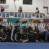 Event Photo Buffalo NY (16)