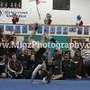 Event Photo Buffalo NY (17)