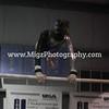 Gymnastics Pictures Buffalo NY (21)