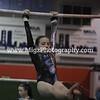 Gymnastics Pictures Buffalo NY (24)