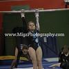 Gymnastics Pictures Buffalo NY (9)