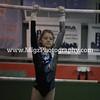 Gymnastics Pictures Buffalo NY (13)