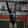 Gymnastics Pictures Buffalo NY (4)