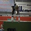 Gymnastics Pictures Buffalo NY (12)