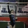 Gymnastics Pictures Buffalo NY (20)