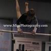 Gymnastics Pictures Buffalo NY (14)