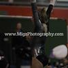 Gymnastics Pictures Buffalo NY (19)
