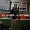 Gymnastics Pictures Buffalo NY (3)