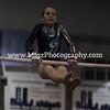 Gymnastics Pictures Buffalo NY (7)