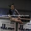 Gymnastics Pictures Buffalo NY (23)