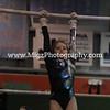 Gymnastics Pictures Buffalo NY (17)