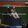 Gymnastics Pictures Buffalo NY (11)