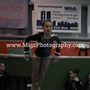 Gymnastics Pictures Buffalo NY (2)