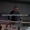 Gymnastics Pictures Buffalo NY (5)