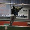 Gymnastics Pictures Buffalo NY (16)