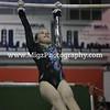 Gymnastics Pictures Buffalo NY (6)
