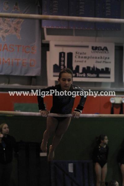 Gymnastics Pictures Buffalo NY (1)