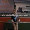 Gymnastics Pictures Buffalo NY (10)