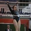 Gymnastics Pictures Buffalo NY (22)