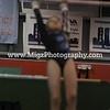 Gymnastics Pictures Buffalo NY (15)