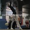 Photographer Sports Buffalo NY (8)