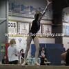 Photographer Sports Buffalo NY (11)
