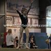 Photographer Sports Buffalo NY (12)