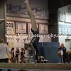 Photographer Sports Buffalo NY (17)