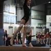 Photographer Sports Buffalo NY (5)