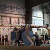 Photographer Sports Buffalo NY (16)